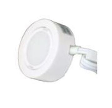 Picture of 120V Dimmable Plastic Puck Light (5.12004-010)
