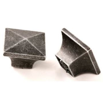 Picture of 32 mm Pyramid (K-53082)