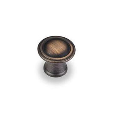"Picture of 1 1/16"" Knob"