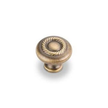 Picture of 1 1/4' Cabinet Knob