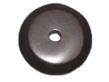 Picture of Aspen Round Back plate (M1457)