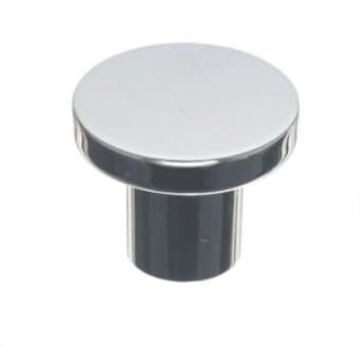 "Picture of 1 3/8"" Knob"
