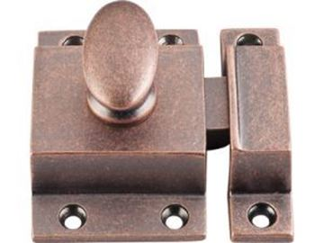 """Picture of 2"""" Latch"""