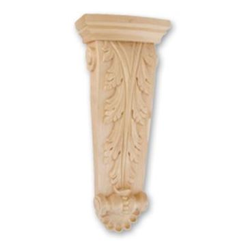 "Picture of  6"" W x 14-1/8"" THK Corbel"