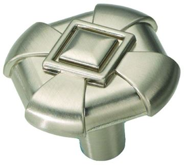 "Picture of 1 1/18"" Chelsea Cabinet Knob"