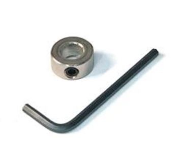 Picture of Depth Collar  Allen Wrench for Step Drill Bit (KJSC/D)
