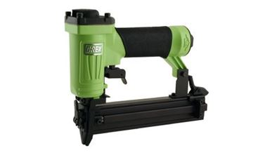 "Picture of 1-1/4"" Grex Power Tools Brad Nailer"