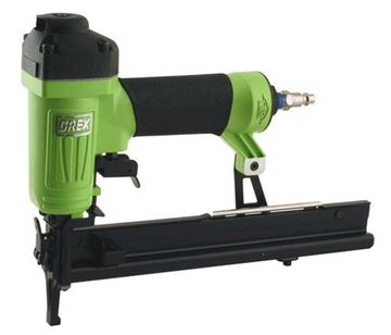 Picture of 1/4'' Grex Power Tools Stapler