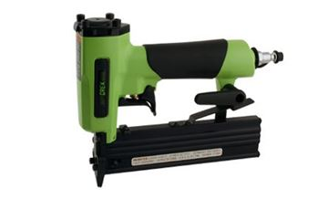Picture of 1-3/16'' Grex Power Tools Micro pinner