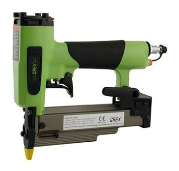 Picture of 1-3/16'' Grex Power Tools Micro Headless pinner