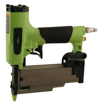 Picture of 2'' Grex Power Tools Micro pinner