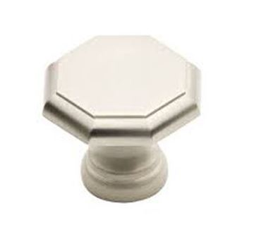 Picture of Classic Suite Knob (147-SS)