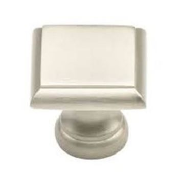 Picture of Classic Suite Knob (148-SS)