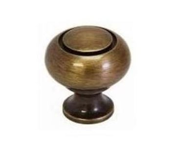 "Picture of 1 1/4"" Artisan Suite Knob"