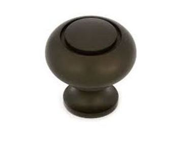 Picture of Artisan Suite Knob (110-OA)