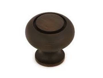Picture of Artisan Suite Knob (110-VB)