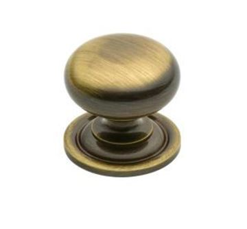 "Picture of 1 3/16"" Artisan Suite Knob"