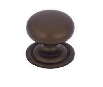 Picture of Artisan Suite Knob (158-OA)
