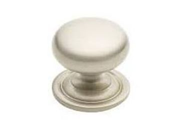 Picture of Artisan Suite Knob (158-SS)