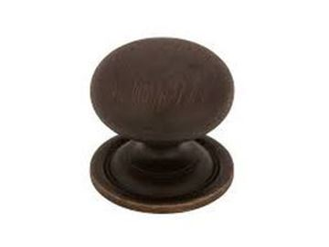 Picture of Artisan Suite Knob (158-VB)