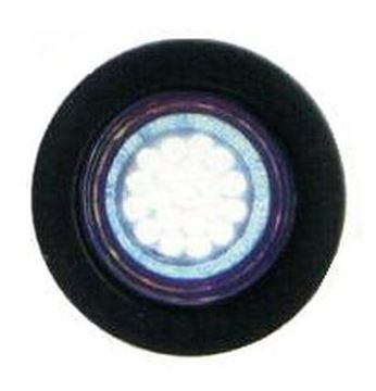 Picture of Swivel L.E.D Down Light 110V