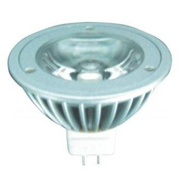 Picture of High Power GU-10 LED Bulb