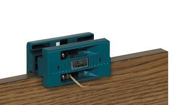Picture of Double Edge Trimmer (AU-93)