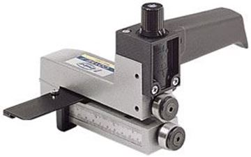 Picture of Hand Held Super Slitter (CO15L)