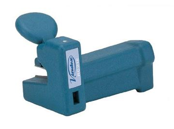 Picture of Edge Banding End Trimmer ( RC21E)