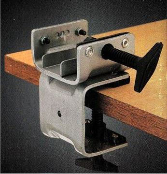 Picture of Bench Mount Clamp (TK78T)