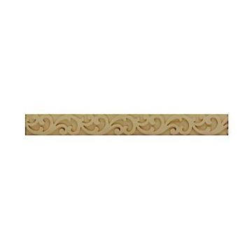 Picture of Baroque Carving Insert