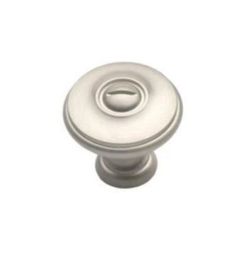 Picture of Cabinet Knob (B600-SS)