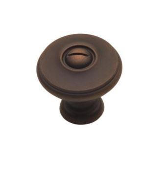 Picture of Cabinet Knob (B600-VB)