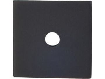 """Picture of 1"""" Square Backplate"""