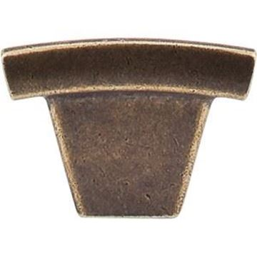Picture of Arched Knob (TK1GBZ)