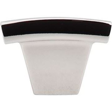 Picture of Arched Knob (TK1PN )
