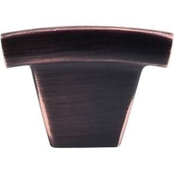 Picture of Arched Knob (TK1TB)