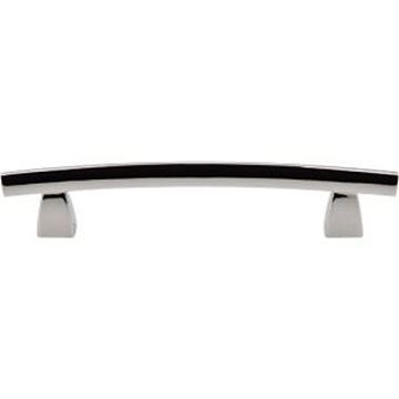 Picture of Arched Pull (TK4PN)