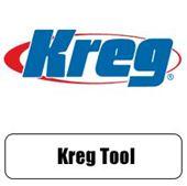Picture for manufacturer KREG TOOLS
