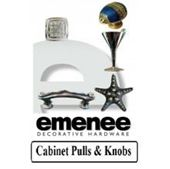 Picture for manufacturer EMENEE DECORATIVE HARDWARE