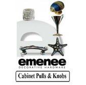 Picture for manufacturer EMENEE DECORATIVE HARDWARE