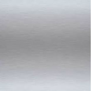 Picture for category Brushed Satin Nickel