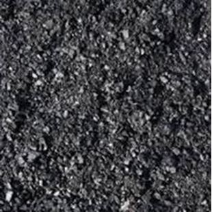 Picture for category Coal Black