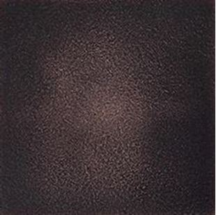 Picture for category Oil Brushed Bronze