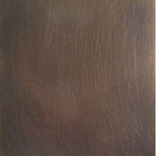 Picture for category Oil Rubbed Bronze