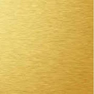Picture for category Polished Brass