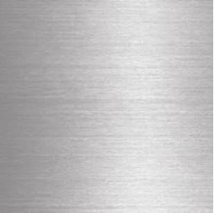 Picture for category Polished Nickel