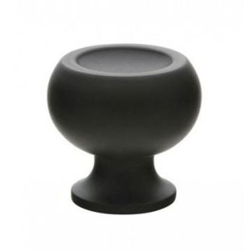 """Picture of 1"""" Atomic Knob"""