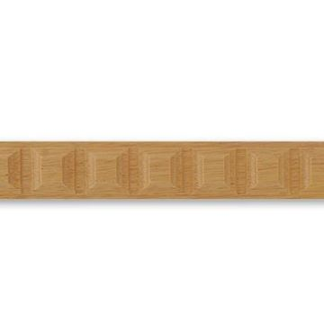 Picture of Architectural carved Moulding Red Oak (822O)