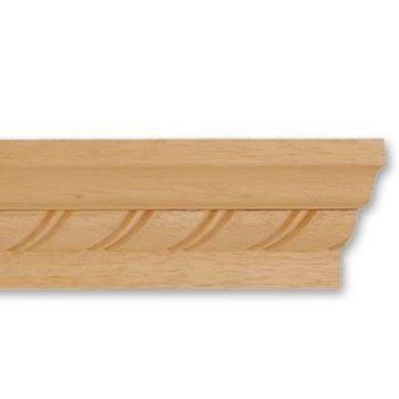 Picture of Crown Moulding Poplar (898PL)